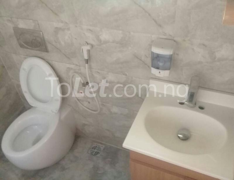 4 bedroom House for sale Sangotedo  Sangotedo Ajah Lagos - 7