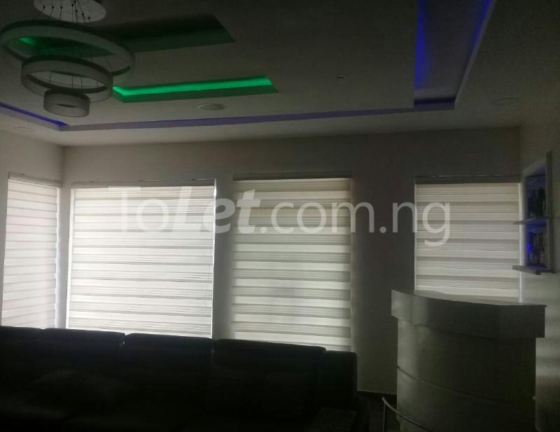 4 bedroom House for sale Sangotedo  Sangotedo Ajah Lagos - 0