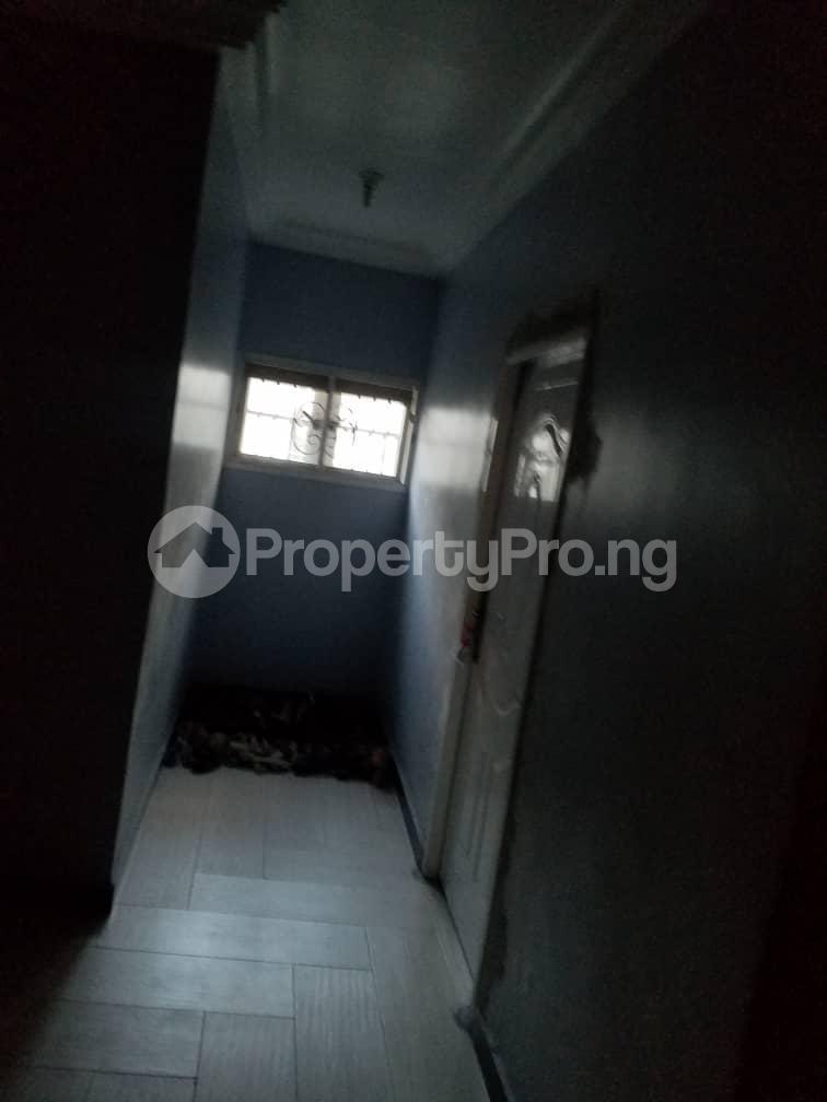 4 bedroom Detached Bungalow House for sale Elikpokwu odu Rupkpokwu Port Harcourt Rivers - 5