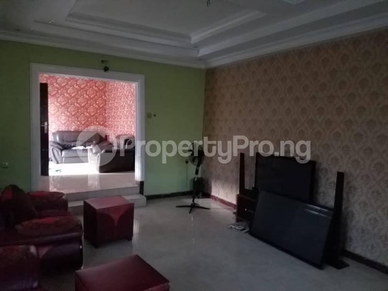 4 bedroom Detached Bungalow House for sale Elikpokwu odu Rupkpokwu Port Harcourt Rivers - 3