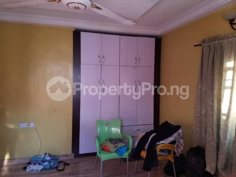4 bedroom Detached Bungalow House for sale Elikpokwu odu Rupkpokwu Port Harcourt Rivers - 0