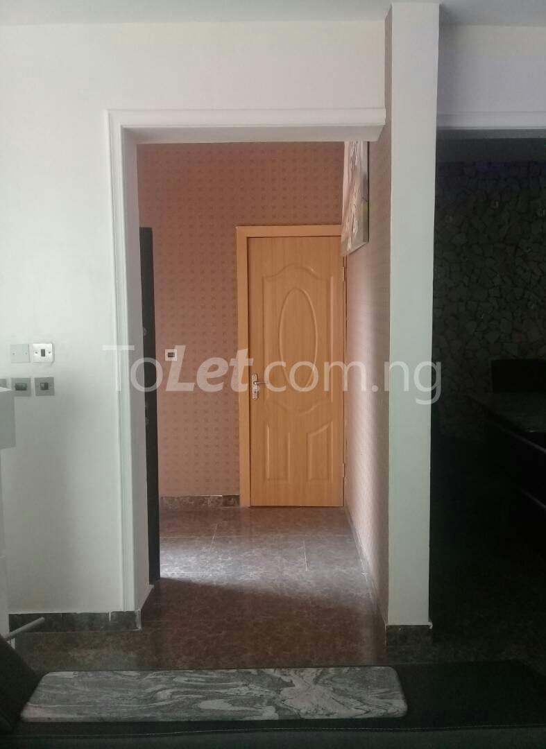 4 bedroom House for sale Sangotedo  Sangotedo Ajah Lagos - 14