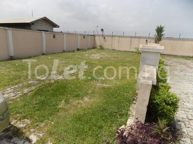 House for sale Still Waters Estate Lagos - 2