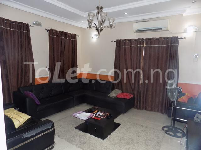 House for sale Still Waters Estate Lagos - 5