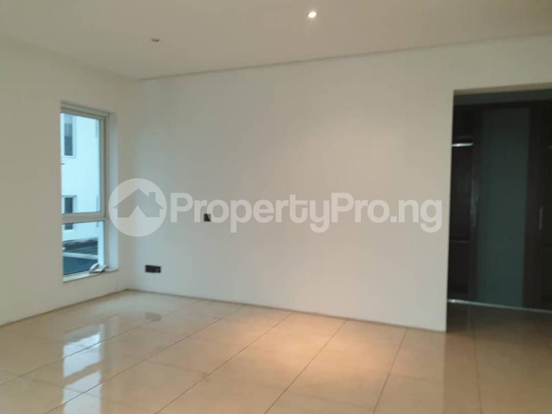 4 bedroom Flat / Apartment for rent Banana Island Ikoyi Lagos - 10