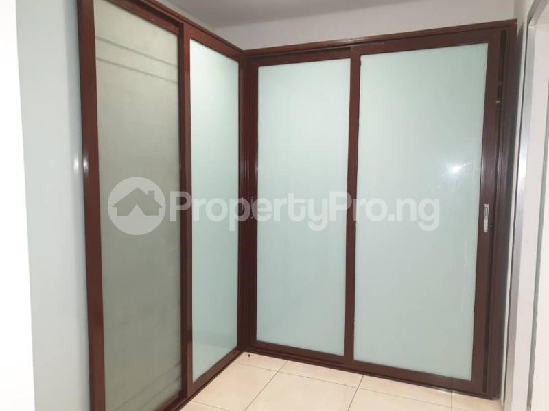 4 bedroom Flat / Apartment for rent Banana Island Ikoyi Lagos - 16