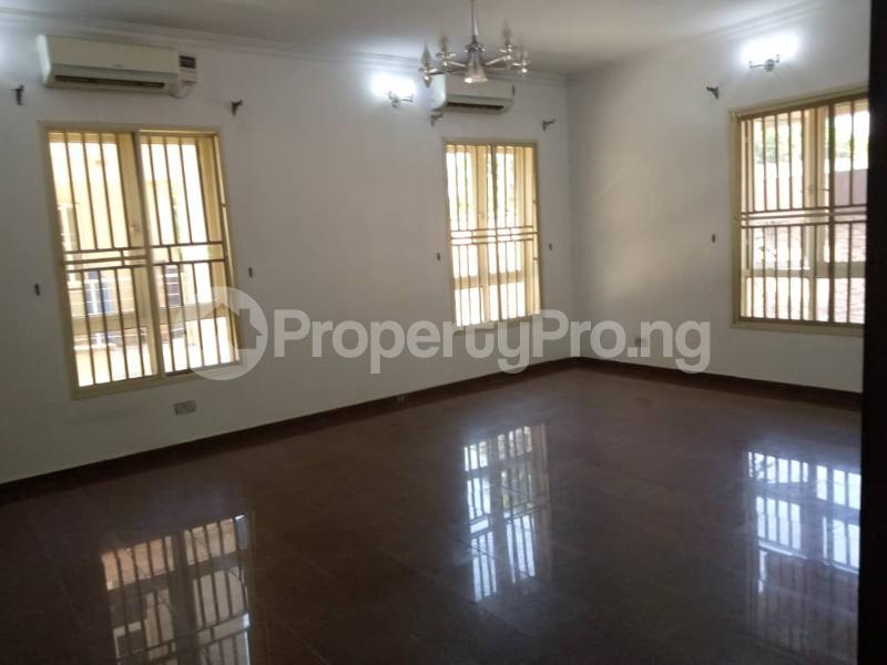4 bedroom Terraced Duplex House for rent Alexander Road Ikoyi Lagos - 1