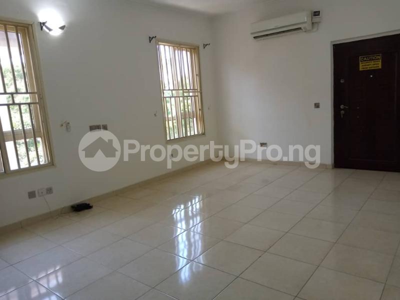 4 bedroom Terraced Duplex House for rent Alexander Road Ikoyi Lagos - 14