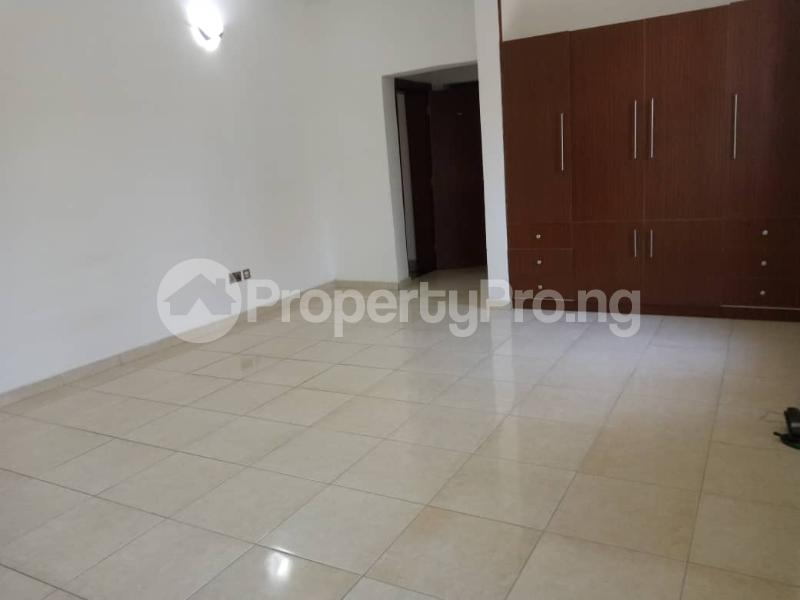 4 bedroom Terraced Duplex House for rent Alexander Road Ikoyi Lagos - 9