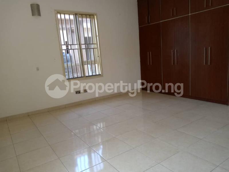 4 bedroom Terraced Duplex House for rent Alexander Road Ikoyi Lagos - 3