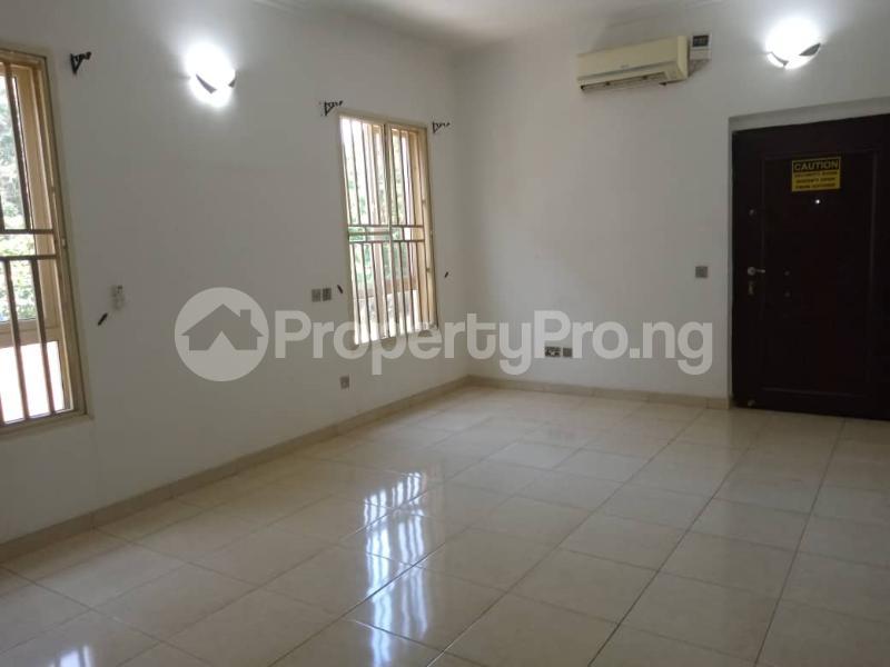 4 bedroom Terraced Duplex House for rent Alexander Road Ikoyi Lagos - 6