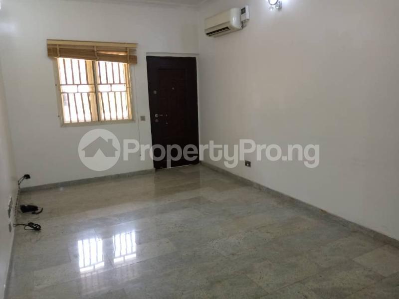 4 bedroom Terraced Duplex House for rent Alexander Road Ikoyi Lagos - 5