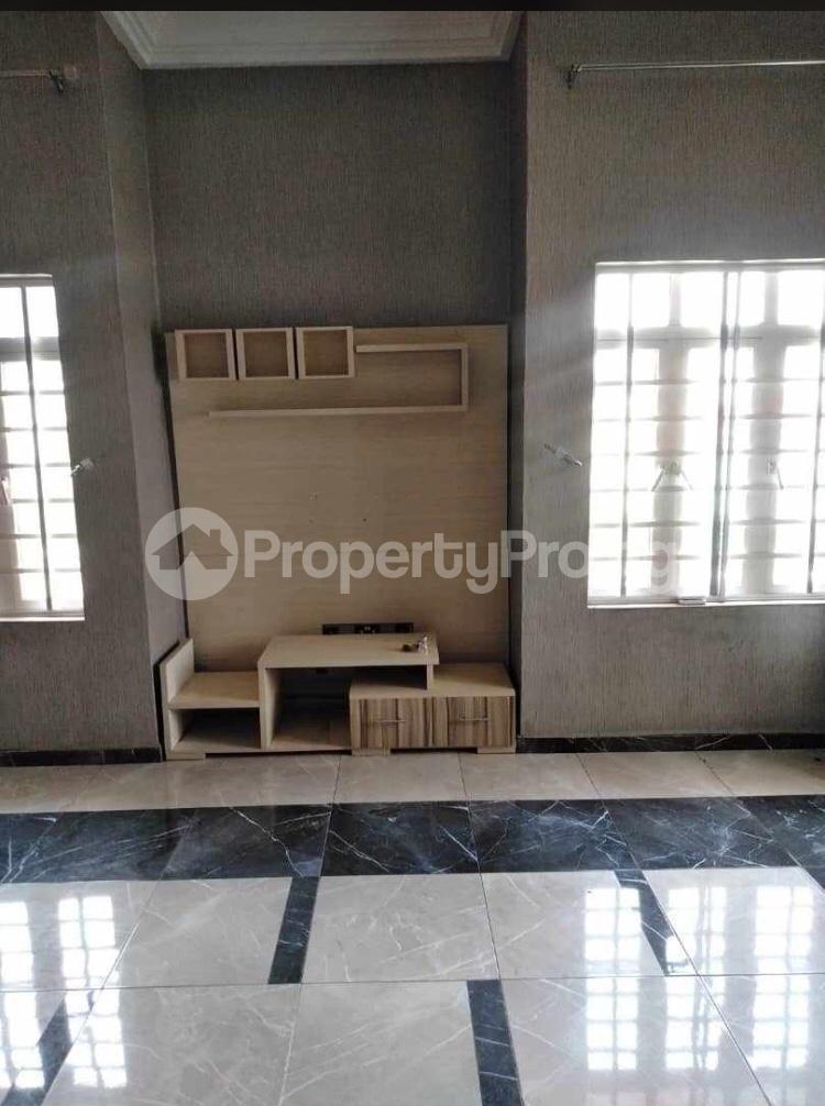 4 bedroom Semi Detached Duplex House for rent Kolapo ishola gra  Akobo Ibadan Oyo - 1