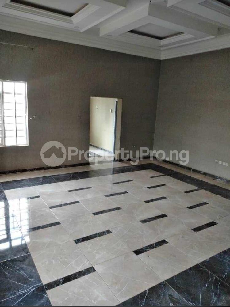4 bedroom Semi Detached Duplex House for rent Kolapo ishola gra  Akobo Ibadan Oyo - 6