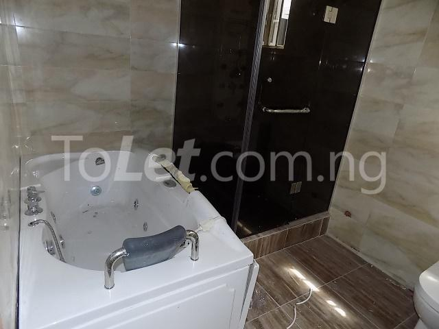 House for sale lkate Lagos - 10