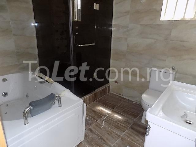 House for sale lkate Lagos - 9