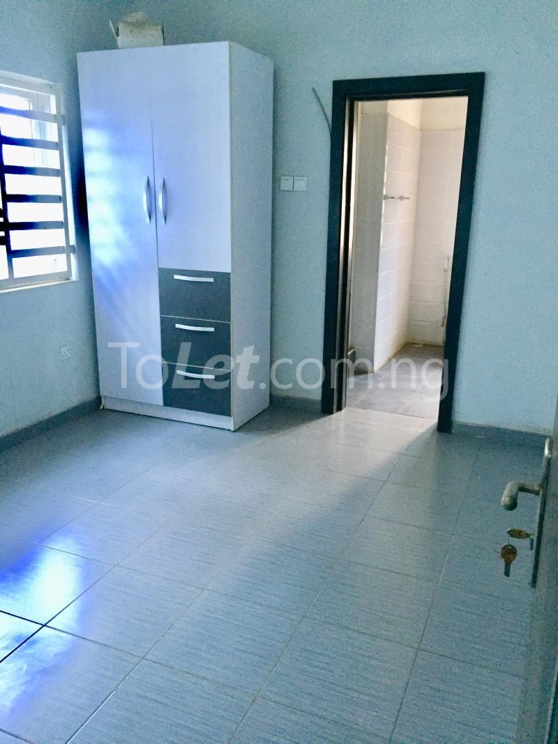 5 bedroom Detached Duplex House for sale IKEJA GRA Ikeja GRA Ikeja Lagos - 11