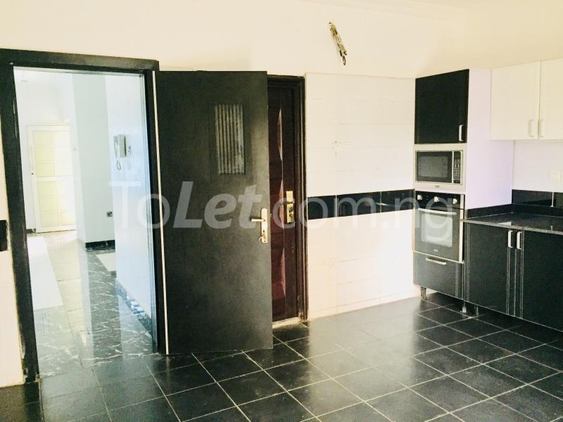 5 bedroom Detached Duplex House for sale IKEJA GRA Ikeja GRA Ikeja Lagos - 7