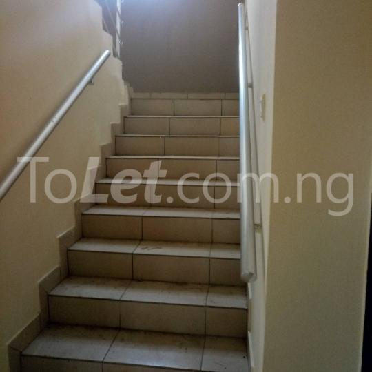 5 bedroom House for rent by shoprite road Sangotedo Lagos - 4