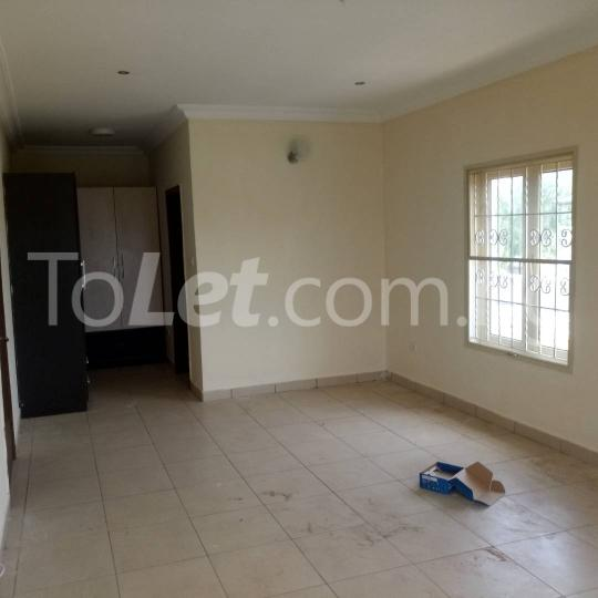 5 bedroom House for rent by shoprite road Sangotedo Lagos - 13