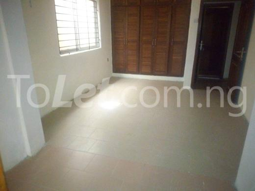 5 bedroom House for rent by shoprite road Sangotedo Lagos - 8