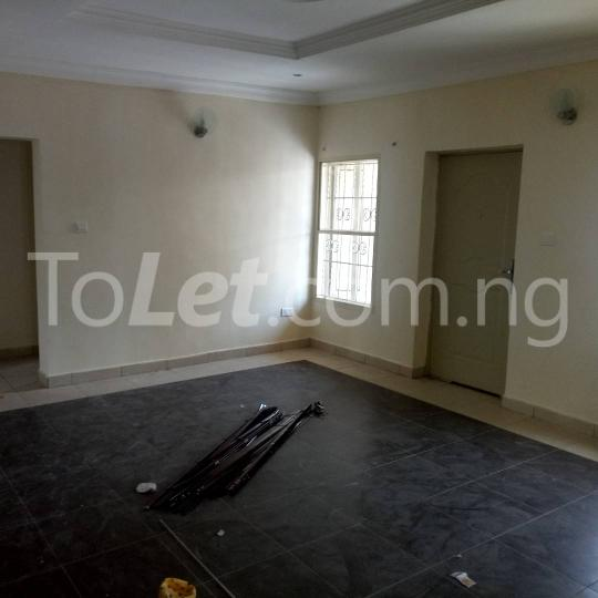 5 bedroom House for rent by shoprite road Sangotedo Lagos - 2