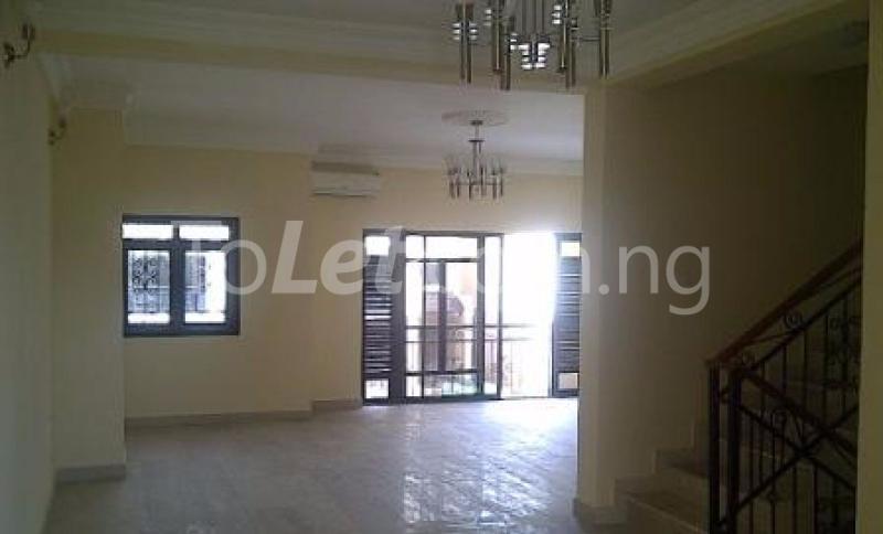 3 bedroom House for rent Oba Akinjobi Street,  Ikeja G.R.A Ikeja Lagos - 3