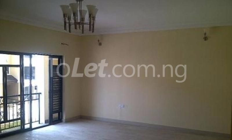 3 bedroom House for rent Oba Akinjobi Street,  Ikeja G.R.A Ikeja Lagos - 2