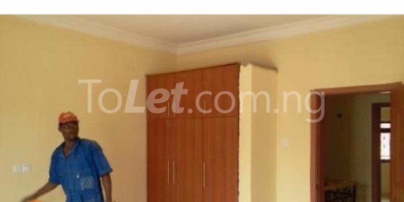 3 bedroom House for rent Oba Akinjobi Street,  Ikeja G.R.A Ikeja Lagos - 5