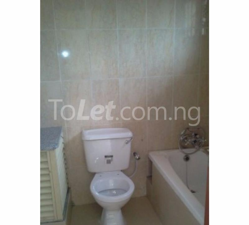 3 bedroom House for rent Oba Akinjobi Street,  Ikeja G.R.A Ikeja Lagos - 6