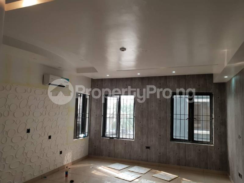 3 bedroom Flat / Apartment for rent - ONIRU Victoria Island Lagos - 9