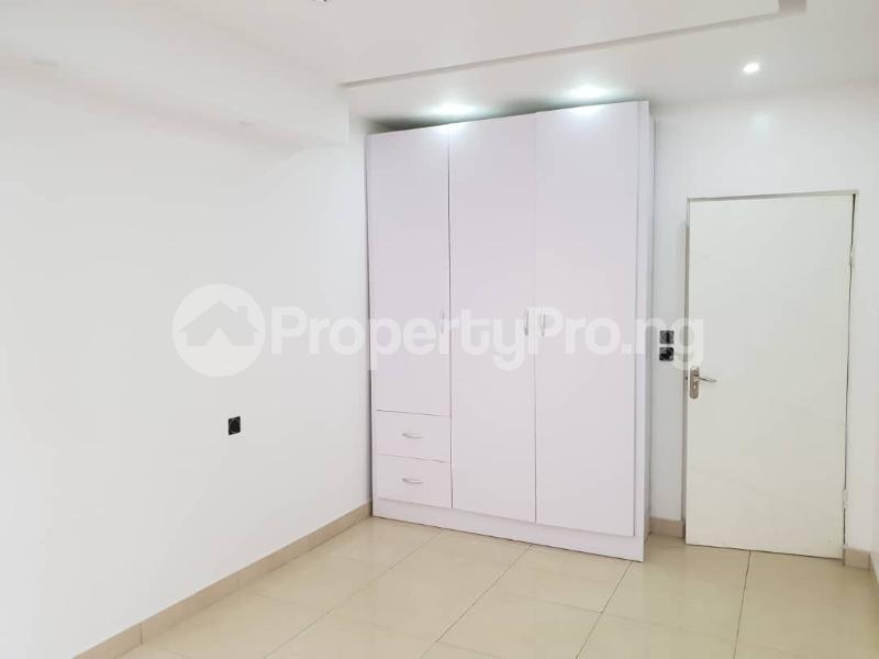 3 bedroom Flat / Apartment for rent - ONIRU Victoria Island Lagos - 6