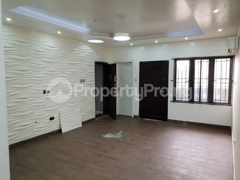 3 bedroom Flat / Apartment for rent - ONIRU Victoria Island Lagos - 3