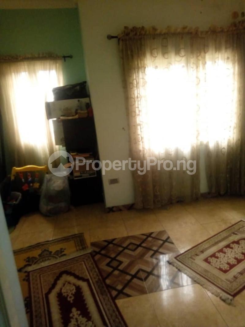 6 bedroom Detached Duplex House for sale Sam Shonibare Estate  Ogunlana Surulere Lagos - 4