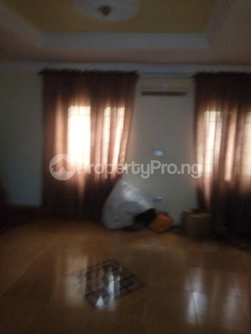 6 bedroom Detached Duplex House for sale Sam Shonibare Estate  Ogunlana Surulere Lagos - 2