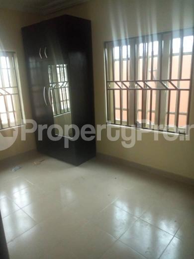 2 bedroom Flat / Apartment for rent Adeola Avenue off karaole estate Ifako-ogba Ogba Lagos - 6