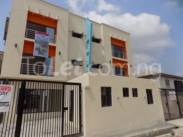 House for sale Agungi Lagos - 1