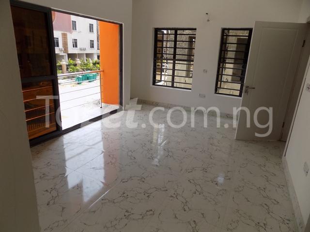 House for sale Agungi Lagos - 10