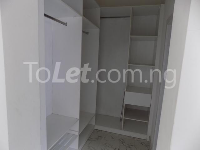 House for sale Agungi Lagos - 11