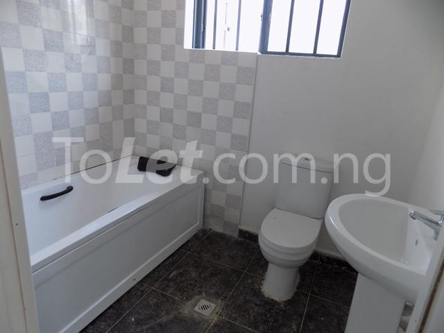 House for sale Agungi Lagos - 13