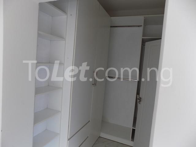 House for sale Agungi Lagos - 14