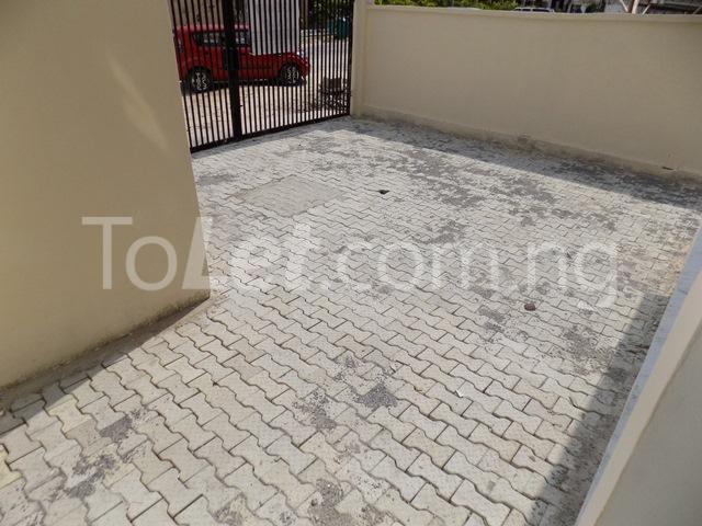 House for sale Agungi Lagos - 2