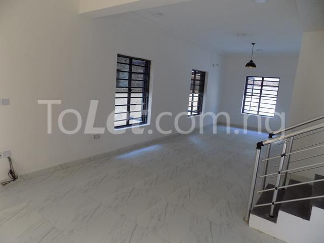 House for sale Agungi Lagos - 3
