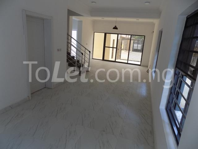 House for sale Agungi Lagos - 4