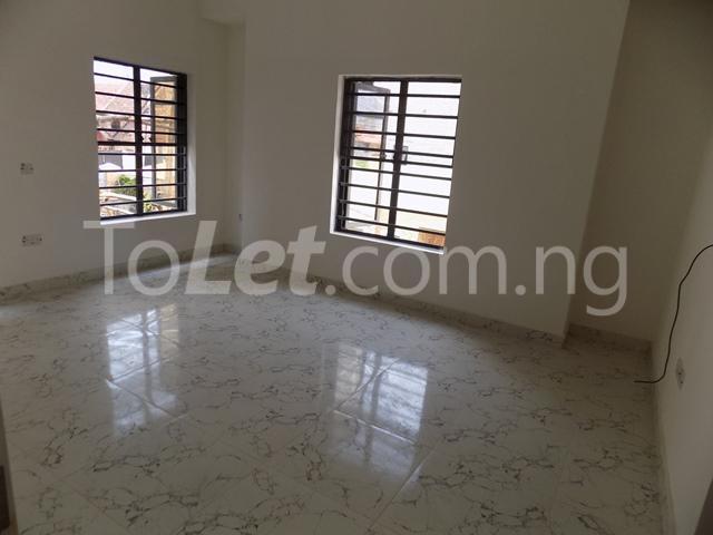 House for sale Agungi Lagos - 8