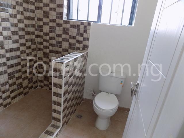House for sale Agungi Lagos - 9
