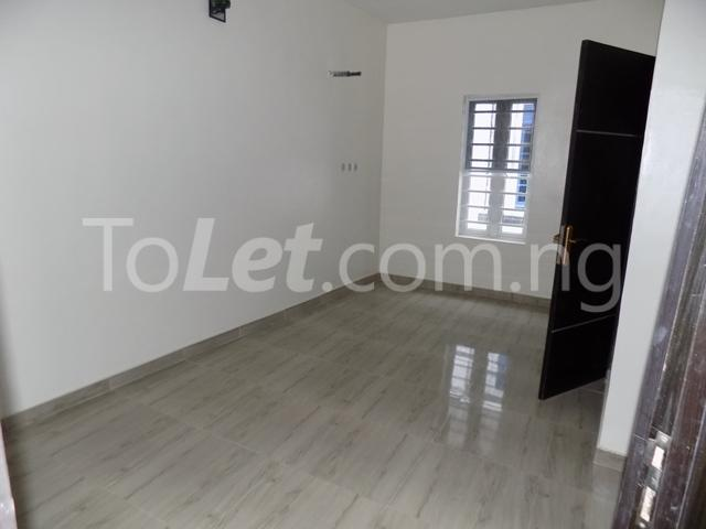 4 bedroom House for sale Orchild hotel road  chevron Lekki Lagos - 7