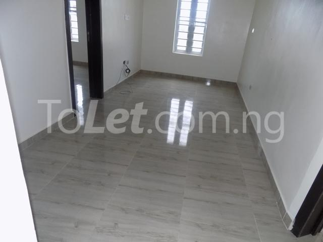 4 bedroom House for sale Orchild hotel road  chevron Lekki Lagos - 5