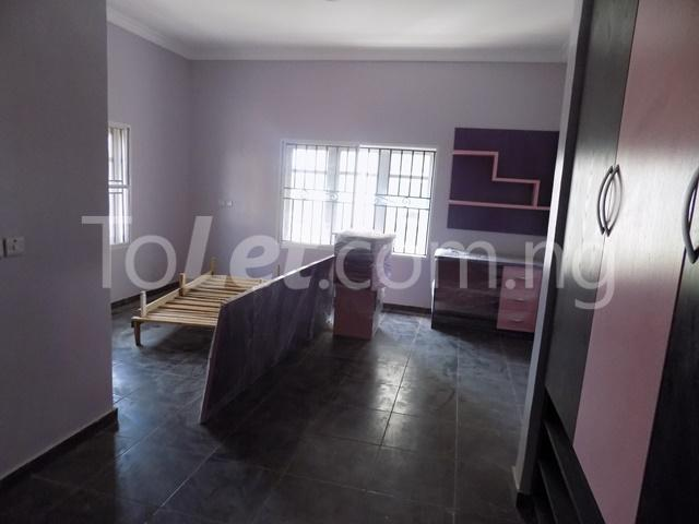 4 bedroom House for rent before nicon town estate Jakande Lekki Lagos - 7