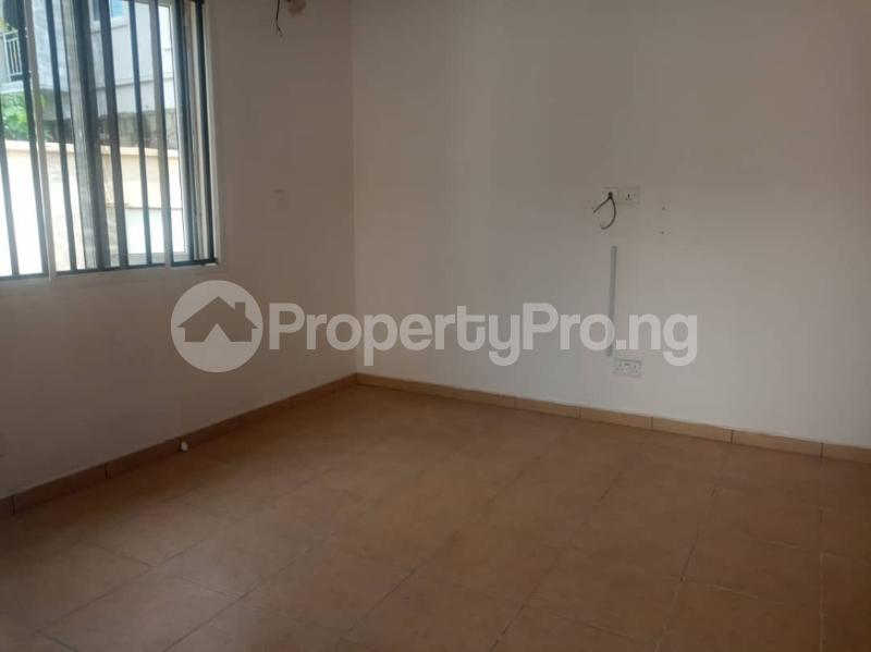1 bedroom mini flat  Mini flat Flat / Apartment for rent Greenville Estate Badore Ajah Lagos - 3